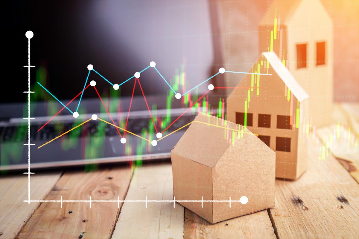 house prices glasgow
